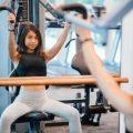 Fitness Alet Fiyatları Nelerdir?