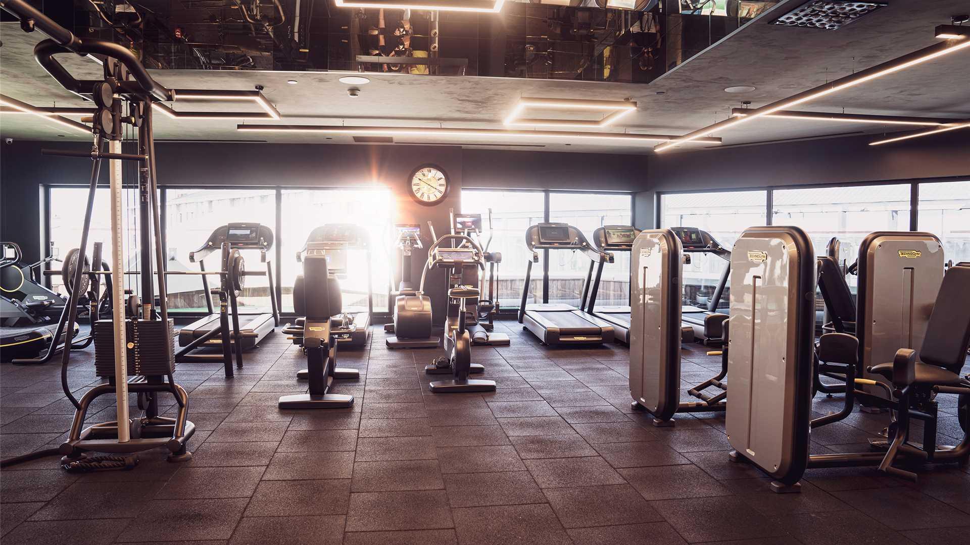 fitness-spor-aleti
