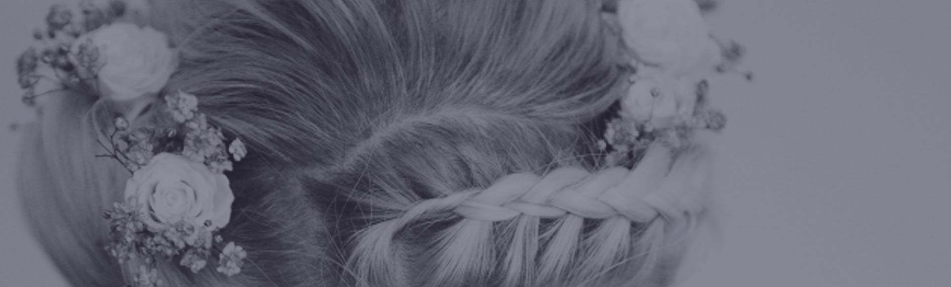 Gelin Saç Aksesuarları Seçimi için Önemli Tavsiyeler